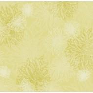 "Floral Elements - Hay - 36"" Bolt End"
