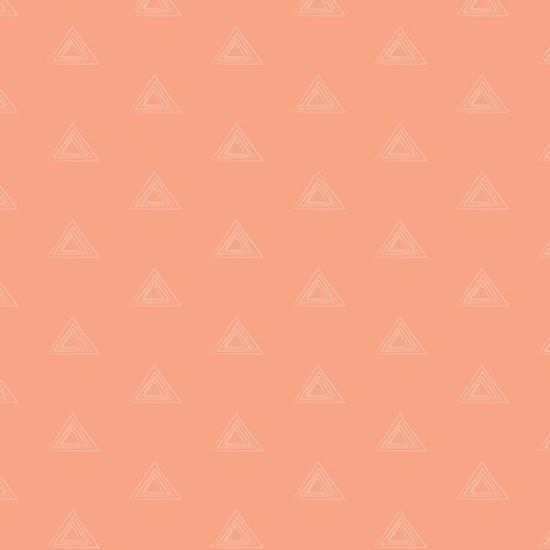 Prisma Elements - Soft Wulfenite