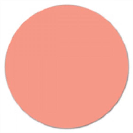 Pure Elements - Grapefruit