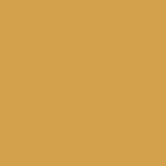 Pure Elements - Honey