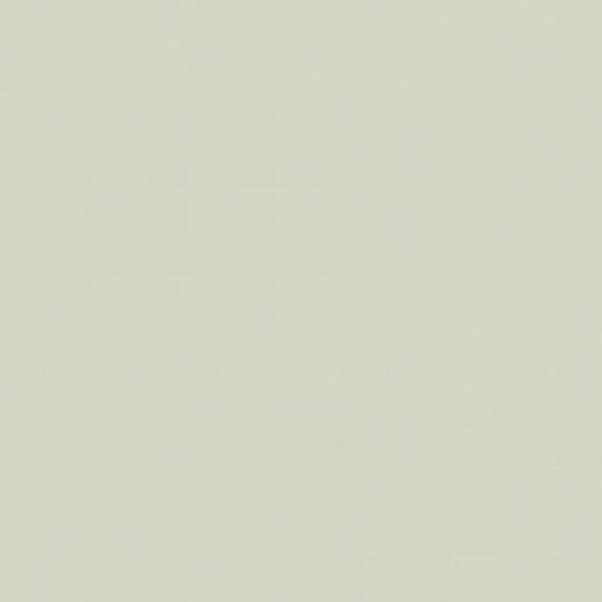 Pure Elements - Light Grey