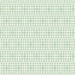 Squared Elements - Seafoam
