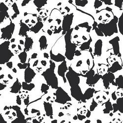 Pandalicious - Pandalings Pod Assured