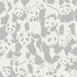 Pandalicious - Pandalings Pod Shadow