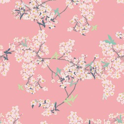 Pandalicious - Yinghua Cherrylight