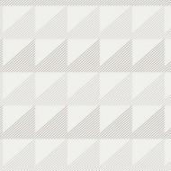 Paperie - Parchment