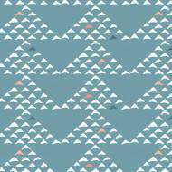 Tapestry - Destination Aerial