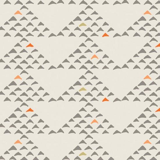 Tapestry - Destination Flock