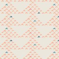 Tapestry - Destination Migration