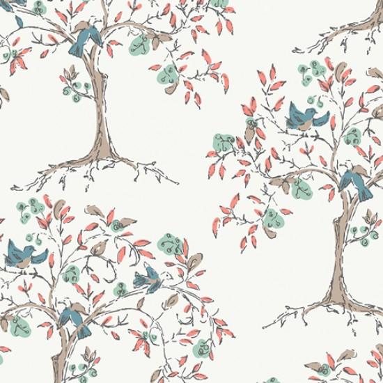 Tapestry - Eternal Elan