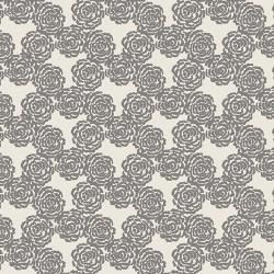 "Tapestry - Rosewood Zinc - 38"" Bolt End"