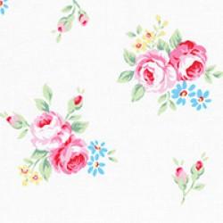Flower Sugar - Rose Spray