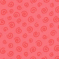 Modern Basics - Swirl Peach