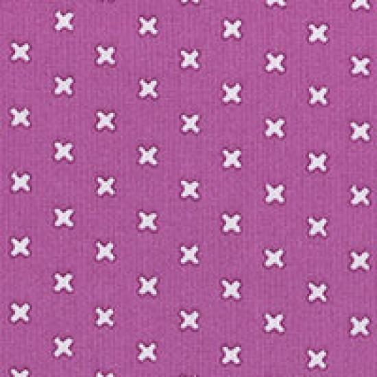 Modern Basics - X Purple