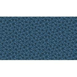 Blue Sky - Meadow Cadet - 1 Cut FQ