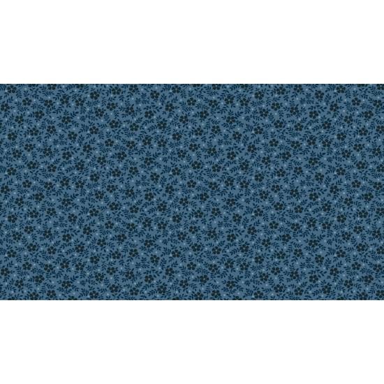 Blue Sky - Meadow Cadet
