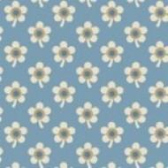 Blue Sky - Daisy Baltic