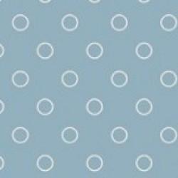 Blue Sky - Bubbles Baltic
