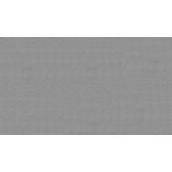 Steel Grey Linen Texture