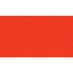 Linea - Orange