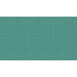 Linea - Turquoise