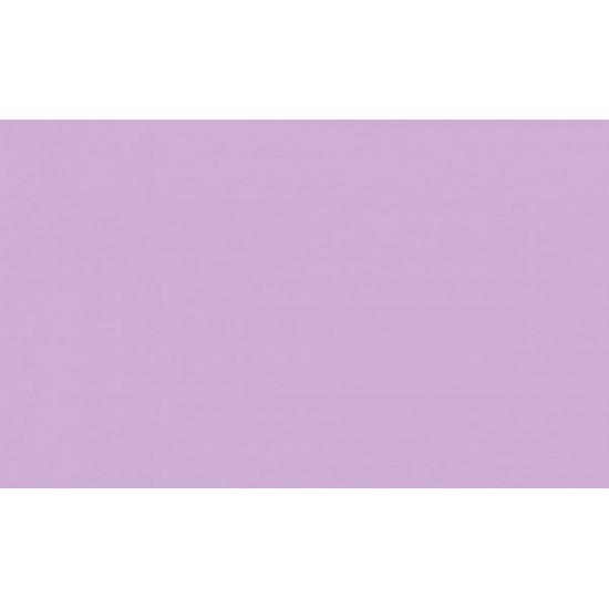 Spectrum - Lilac