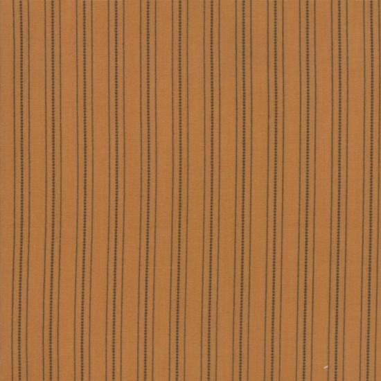 101 Maple Street - Acorn Stripe