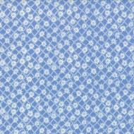 30's Playtime Favorites - Blue Picnic