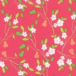 Acreage - Garden Pears