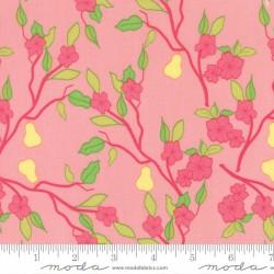 Acreage - Blossom Pears