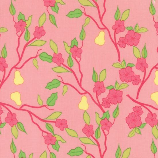 Acreage - Pears Blossom