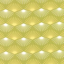 Acreage - Rows Grass