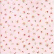 Amberley - Little Rose Polka Dot Peony