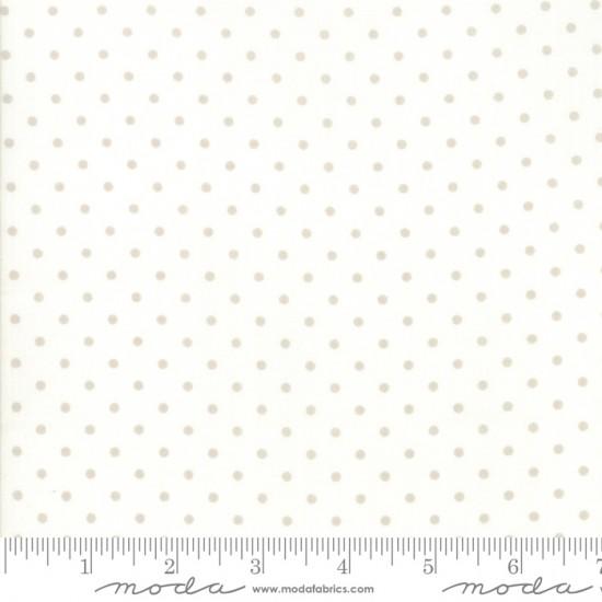 Amberley - Dots Linen