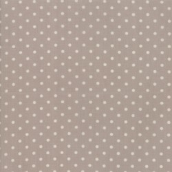 Amberley - Dots Pebble