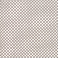 Amberley - Gingham Pebble