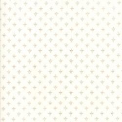 Cottontail Cottage - Charms Cobblestone