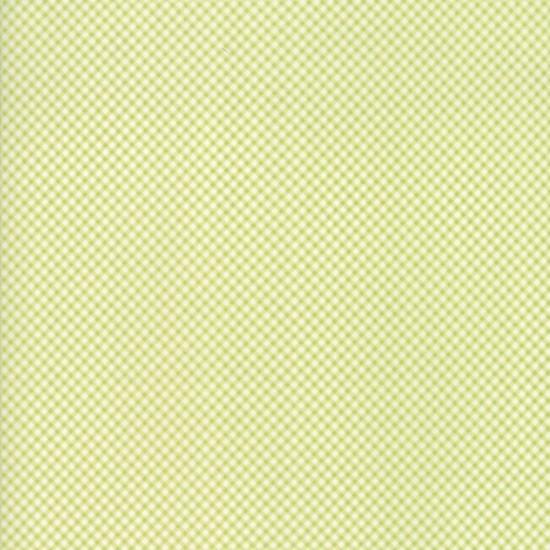 Cottontail Cottage - Fat Quarter Bundle 2