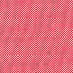 Cottontail Cottage - Country Red Tiny Gingham