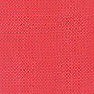 Dottie - Red