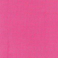 Dottie - Pink