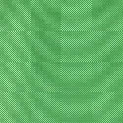 Dottie - Green