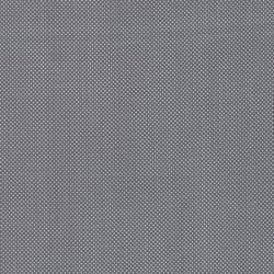 Dottie - Grey