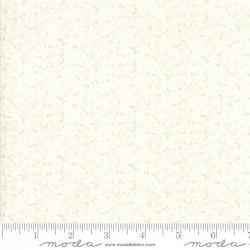 Finnegan - Small Floral Linen