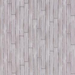 Homegrown - Shiplap Barnyard Grey
