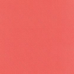 Little Ruby - Red Coral Little Sundae
