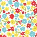 April Rosenthal - Prairie Grass Designs