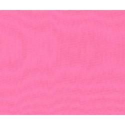 Bella Solid - 30's Pink