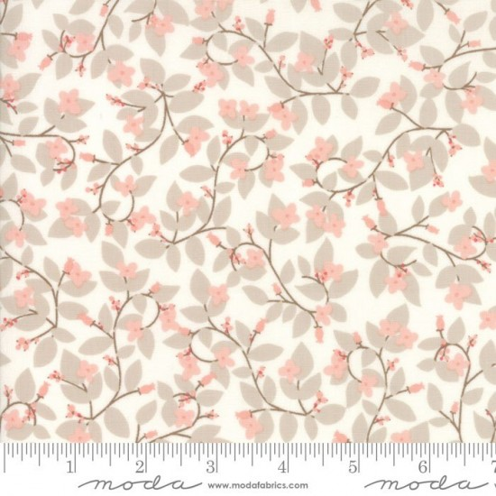 Bayberry - Floral Vine