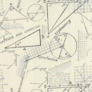 Modern Backgrounds Essentials - Metrics Natural